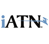 iATN (International Automotive Technicians Network)